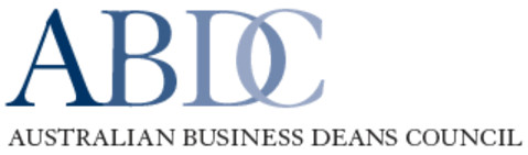 Australian Business Deans Council (ABDC)